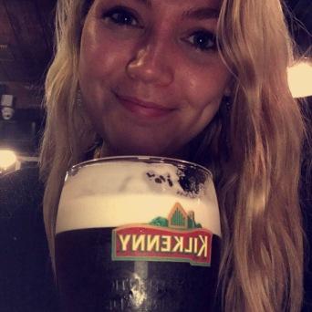 Kilkenny Beer